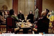 فیلم سینمایی معمایی «گرگ بازی»