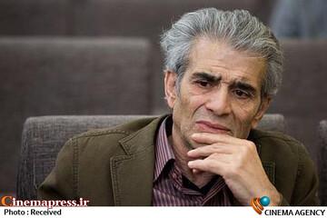 محمد شيری