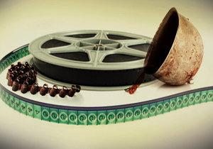 سینمای مقاومت