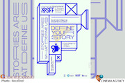نخستین جشنواره فیلم کوتاه دانشجویی IE اسپانیا