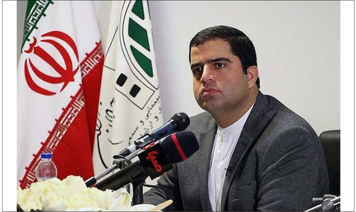 سی و پنجمین جشنواره فیلم کوتاه تهران (2)