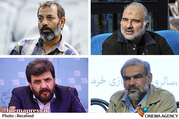 سربخش-شاهمرادی زاده-سیدزاده-اصغری