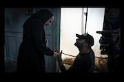 فیلم سینمایی «سرکوب»