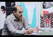سیدمحمد میرکانی