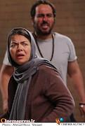 فیلم سینمایی «آستیگمات»