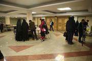 نخستین برنامه سینماتک تهران