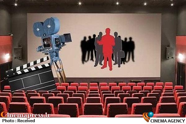 پولهای نامعلوم، مافیای اکران و سینمای مبتذل! / سالن سینما