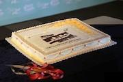 کیک دوازدهمین جشنواره بینالمللی سینماحقیقت