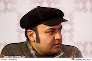 حبیب خزاییفر