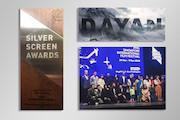 جایزه «نگاه ویژه» جشنواره فیلم سنگاپور به «دایان» رسید