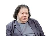 احمدرضا دالوند