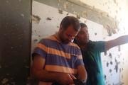 مستند «همشهری جنگ»