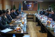 تصویب آیین نامه جلسات شورای اندیشه ورزی شبکه های سیما / برنامه ۵ ساله شبکه آموزش در حال تدوین است