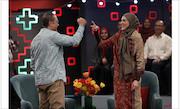ابتذال در سینمای ایران (۱)