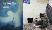 فیلم جانباز ایرانی به جشنواره «جیپور» هند راه یافت