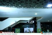دوازدهمین جشنواره بینالمللی سینما حقیقت