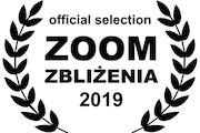 جشنواره بینالمللی زوم لهستان