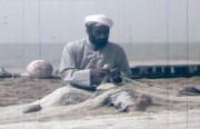 مستند «صیادان پزم»
