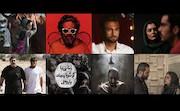 حضورهای جهانی سینمای ایران در ۲۰۱۸