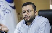 مدیر پروژه مستند «هاشمی زنده است»