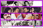 ابتذال در سینمای ایران 3