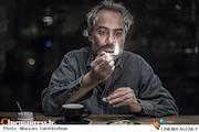 فیلم سینمایی «میلیونر میامی»