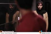 فیلم سینمایی «اتاق تاریک»