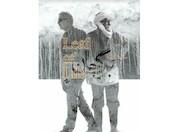 فیلم سینمایی «برگ جان»