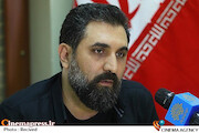 حسین عالمبخش