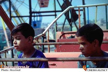 فیلم/ اولین تیزر مستند «نتهای مسی یک رویا»