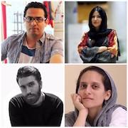 پاتوق فیلم کوتاه اصفهان