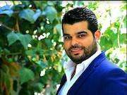 ولید درویش کارگردان سوری