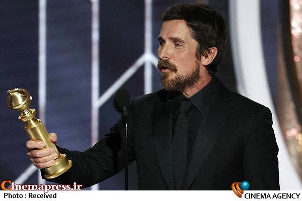 هفتاد و ششمین جوایز گلدن گلوب