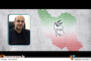 جزئیات برگزاری سی و هفتمین جشنواره فیلم فجر در استانها