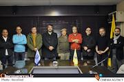 اعضای جدید شورای مستند مرکز گسترش سینمای مستند و تجربی