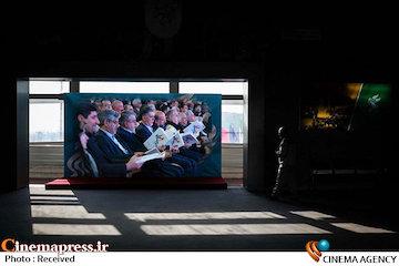 جشنواره فیلم فجر، نعل وارونه در کارنامه مدیران بنفش/ وقتی باید مقابل مارموزبازی در دوران ولنگاری فرهنگی ایستاد!