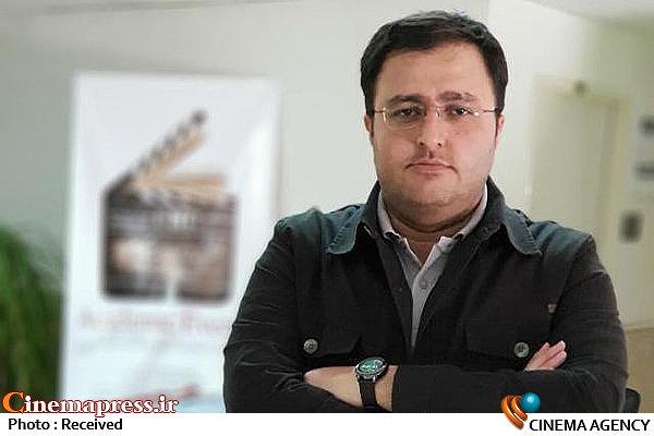 عماد حسینی