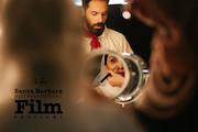 فیلم کوتاه «رورانس»