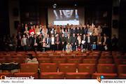 جشنواره بینالمللی عکس «خیام»