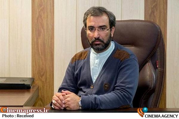 محمدامین ایمانجانی