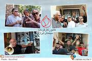 کانون کارگردانان سینمای ایران «صنف کارگری استان تهران» شد؟