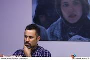 ایزد مهرآفرین در نشست تحلیلی «فرصتها و تهدیدها»