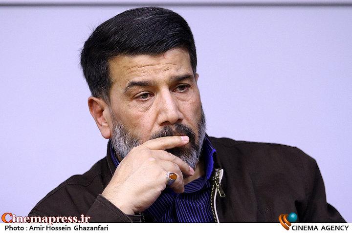 حمید بهمنی در نشست تحلیلی «فرصتها و تهدیدها»
