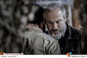 امیر آقایی در فیلم سینمایی «دیدن این فیلم جرم است!»
