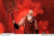 انیمیشن سینمایی «آخرین داستان» اکران جهانی می شود