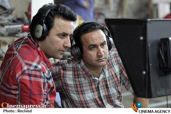 برادران محمودی