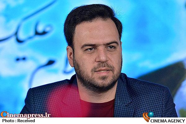 محسن توسلی