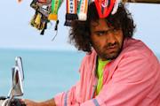تصویربرداری فاز سوم «دردانههای خلیج فارس» در جزیره قشم