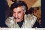 «نصرالله زمردیان» کارگردان قدیمی سینما درگذشت