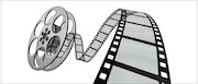 ابتذال در سینمای ایران (۴)